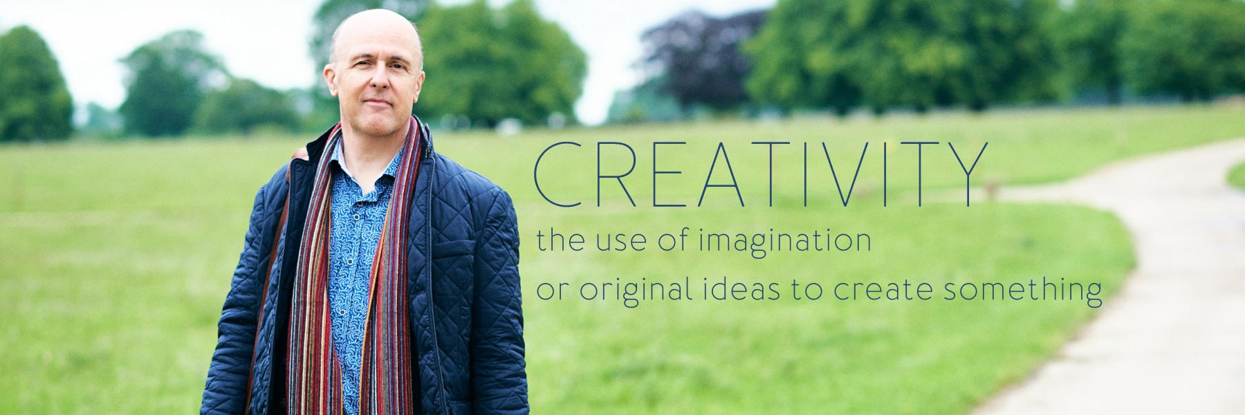 Digital Alchemist - Creative Services from The Digital Alchemist | Rutland Oakham UK