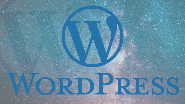 Wordpress website designer and developer rutland oakham